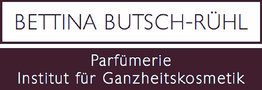 Parfumerie Bettina Butsch-Rühl